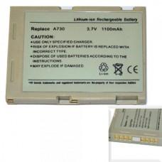 Аккумулятор Оригинал Азия Asus 630/632