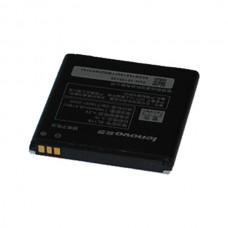 Аккумулятор Оригинал Азия Lenovo (BL179) S760 - (ТЕХ.УПАК)