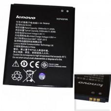 Аккумулятор Оригинал Азия Lenovo (BL243) A7000/K3 Note - (ТЕХ.УПАК)