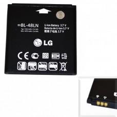 Аккумулятор Оригинал Азия LG D285/D325 (BL-52UH)