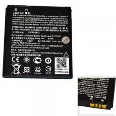 Аккумулятор Оригинал Азия Asus Zenfone C (B11P1421) - (ТЕХ.УПАК)
