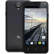 Fly IQ4416