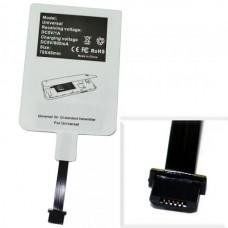 Адаптер для беспроводной панели micro-USB