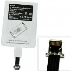 Адаптер для беспроводной панели iPhone 5/5S/5C/6/6+/6S/7/7+