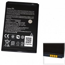 Аккумулятор Оригинал Азия Asus ZE550KG (C11P1501) - (ТЕХ.УПАК)