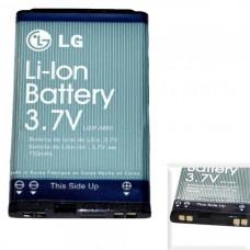 Аккумулятор Оригинал Азия LG B2000