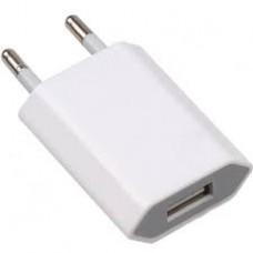 СЗУ 1A c USB выходом (A1388/1300)